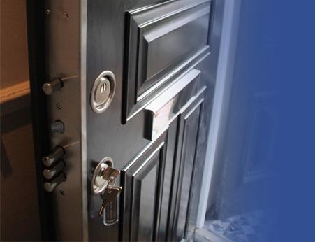 locksmith-door-replacement-002